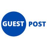 guestpost.com.vn