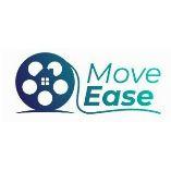 Move Ease