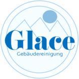 Glace Gebäudereinigung