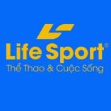 LifeSport