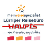 Claus Haupts GmbH