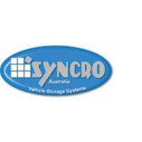 Syncro