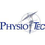 Physiotec / Wirbelsäulenstützpunkt Kronberg GmbH