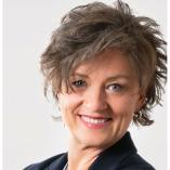 Cornelia Morhardt Mindful Change