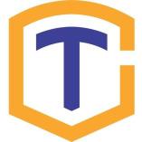 tranvantoan.com