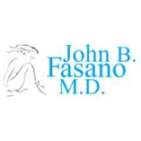 John B Fasano