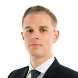 Constantin Schoo
