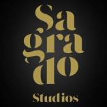 Fotografo Bodas Madrid Sagrado Studios