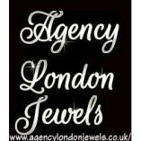 Agency London Jewels
