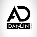 DANLIN Media GmbH logo