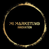MI Marketing
