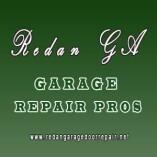 Redan GA Garage Repair Pros