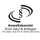 Anwaltskanzlei Gaul & Kollegen