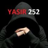yasir252