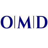O.M.D. Immobilien & Investment GmbH