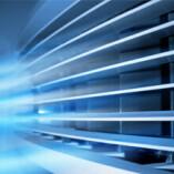 ADS Refrigeration LLC