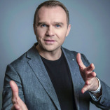 Andreas Tissen