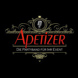 Apetizer Partyband