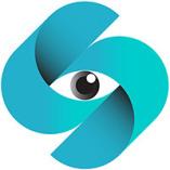 Graphic Design Eye