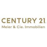 CENTURY 21 Meier & Cie. Immobilien logo