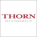 DR. THORN Rechtsanwälte PartGmbB Anwaltskanzlei für Arbeitsrecht in München