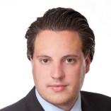 Maximilian Breidenstein