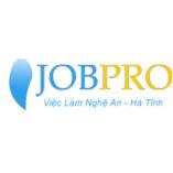 Jobpro