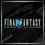 Final Fantasy Store