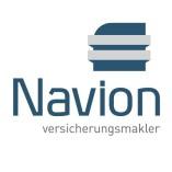 Navion GmbH