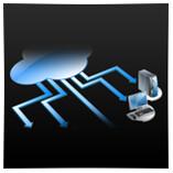 Webhosting-4You