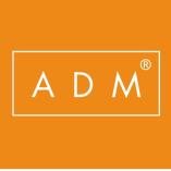 ADM Institut