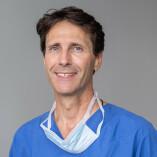 Dr. Gerald Seitinger