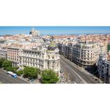 Madrid Existe