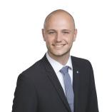 INTER Versicherungsgruppe ServiceAgentur Dominic Steil