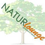 Naturlounge