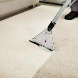 Carpet Cleaning Mount Waverley