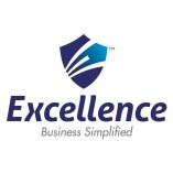 Excellence Auditing & Business Consultants
