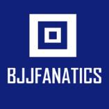 BJJ Fanatics