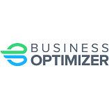 BusinessOptimizer