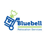 Bluebell Relocation Services NY