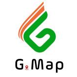 Định Vị Xe Máy Gmap