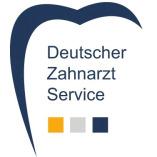 Deutscher Zahnarzt Service