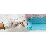 metropolitan-painters