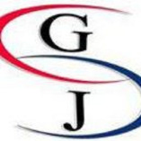 G. S. Jones Restoration Consulting