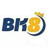 BK8 Login
