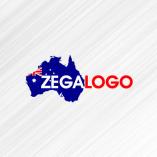 zega logo