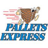 Pallets Express