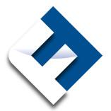 fair Finanzpartner oHG logo
