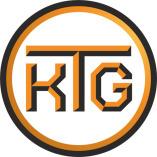 KTG Baumaschinen GmbH