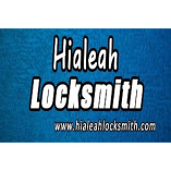 Hialeah Locksmith